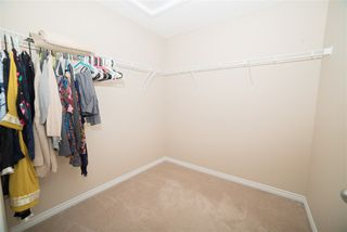 Photo 25: 1364 118A Street in Edmonton: Zone 55 House for sale : MLS®# E4166173