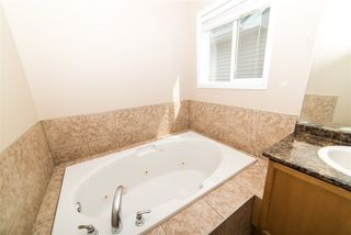 Photo 24: 1364 118A Street in Edmonton: Zone 55 House for sale : MLS®# E4166173
