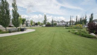 Photo 27: 1364 118A Street in Edmonton: Zone 55 House for sale : MLS®# E4166173