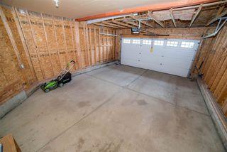 Photo 16: 1364 118A Street in Edmonton: Zone 55 House for sale : MLS®# E4166173