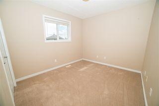 Photo 21: 1364 118A Street in Edmonton: Zone 55 House for sale : MLS®# E4166173