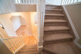 Photo 17: 1364 118A Street in Edmonton: Zone 55 House for sale : MLS®# E4166173