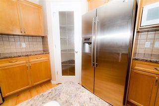 Photo 8: 1364 118A Street in Edmonton: Zone 55 House for sale : MLS®# E4166173