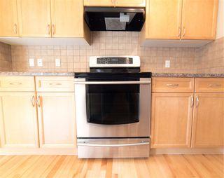 Photo 9: 1364 118A Street in Edmonton: Zone 55 House for sale : MLS®# E4166173