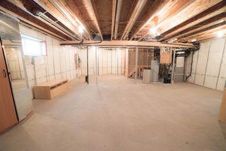 Photo 26: 1364 118A Street in Edmonton: Zone 55 House for sale : MLS®# E4166173