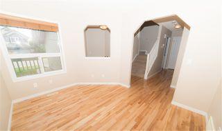 Photo 4: 1364 118A Street in Edmonton: Zone 55 House for sale : MLS®# E4166173