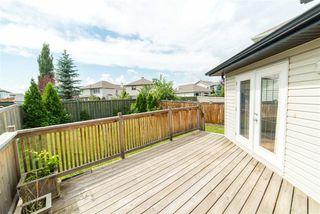 Photo 14: 1364 118A Street in Edmonton: Zone 55 House for sale : MLS®# E4166173