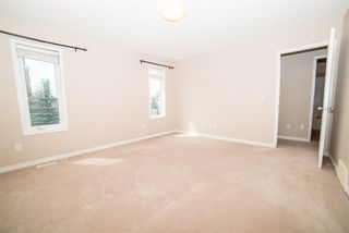 Photo 22: 1364 118A Street in Edmonton: Zone 55 House for sale : MLS®# E4166173