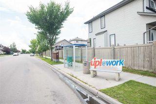 Photo 28: 1364 118A Street in Edmonton: Zone 55 House for sale : MLS®# E4166173