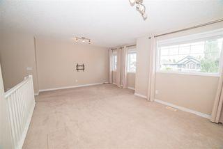 Photo 18: 1364 118A Street in Edmonton: Zone 55 House for sale : MLS®# E4166173