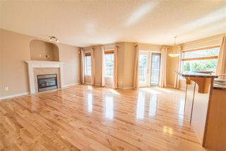 Photo 6: 1364 118A Street in Edmonton: Zone 55 House for sale : MLS®# E4166173