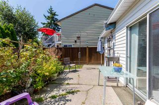 Photo 20: 5622 48B Avenue in Ladner: Hawthorne House for sale : MLS®# R2395401