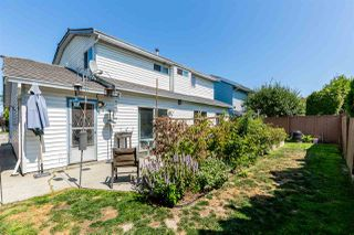 Photo 17: 5622 48B Avenue in Ladner: Hawthorne House for sale : MLS®# R2395401