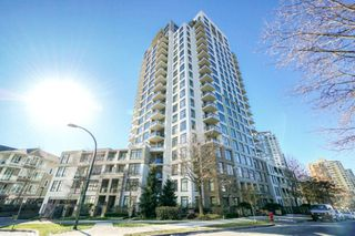 Main Photo: 602 3660 VANNESS Avenue in Vancouver: Collingwood VE Condo for sale (Vancouver East)  : MLS®# R2397273