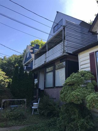 Main Photo: 14 W 14TH Avenue in Vancouver: Mount Pleasant VW House for sale (Vancouver West)  : MLS®# R2400766