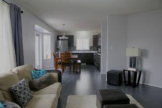 Photo 5: 3116 40 Avenue in Edmonton: Zone 30 House for sale : MLS®# E4173873