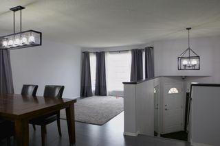 Photo 10: 3116 40 Avenue in Edmonton: Zone 30 House for sale : MLS®# E4173873