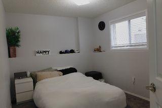 Photo 20: 3116 40 Avenue in Edmonton: Zone 30 House for sale : MLS®# E4173873