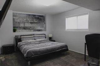 Photo 16: 3116 40 Avenue in Edmonton: Zone 30 House for sale : MLS®# E4173873