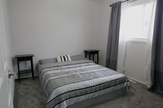 Photo 13: 3116 40 Avenue in Edmonton: Zone 30 House for sale : MLS®# E4173873