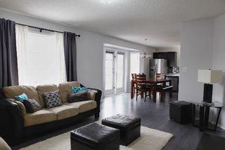 Photo 3: 3116 40 Avenue in Edmonton: Zone 30 House for sale : MLS®# E4173873