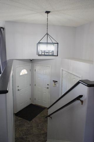 Photo 15: 3116 40 Avenue in Edmonton: Zone 30 House for sale : MLS®# E4173873