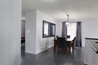 Photo 11: 3116 40 Avenue in Edmonton: Zone 30 House for sale : MLS®# E4173873
