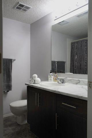 Photo 22: 3116 40 Avenue in Edmonton: Zone 30 House for sale : MLS®# E4173873