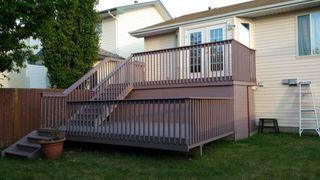 Photo 24: 3116 40 Avenue in Edmonton: Zone 30 House for sale : MLS®# E4173873