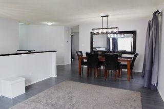 Photo 9: 3116 40 Avenue in Edmonton: Zone 30 House for sale : MLS®# E4173873