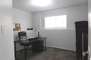 Photo 21: 3116 40 Avenue in Edmonton: Zone 30 House for sale : MLS®# E4173873