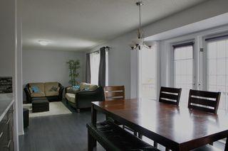Photo 6: 3116 40 Avenue in Edmonton: Zone 30 House for sale : MLS®# E4173873