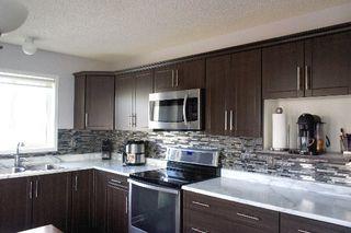 Photo 8: 3116 40 Avenue in Edmonton: Zone 30 House for sale : MLS®# E4173873