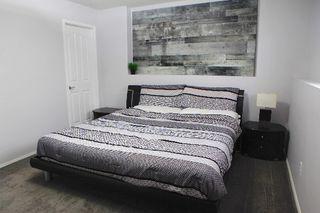Photo 17: 3116 40 Avenue in Edmonton: Zone 30 House for sale : MLS®# E4173873