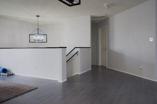 Photo 12: 3116 40 Avenue in Edmonton: Zone 30 House for sale : MLS®# E4173873