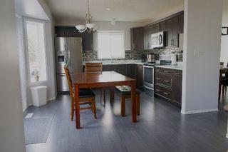 Photo 7: 3116 40 Avenue in Edmonton: Zone 30 House for sale : MLS®# E4173873