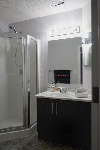 Photo 18: 3116 40 Avenue in Edmonton: Zone 30 House for sale : MLS®# E4173873