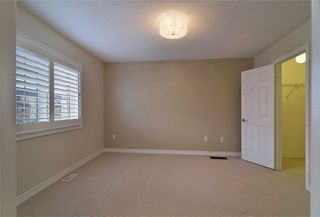 Photo 12: 3351 Eglinton Ave in Mississauga: Churchill Meadows Freehold for sale : MLS®# W4580372