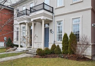 Photo 1: 3351 Eglinton Ave in Mississauga: Churchill Meadows Freehold for sale : MLS®# W4580372