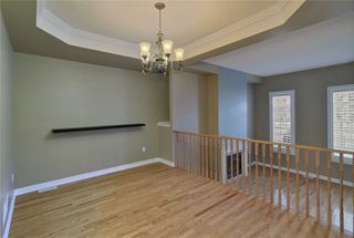 Photo 8: 3351 Eglinton Ave in Mississauga: Churchill Meadows Freehold for sale : MLS®# W4580372