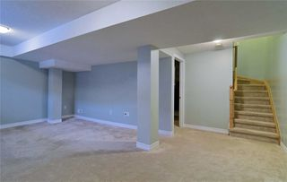 Photo 19: 3351 Eglinton Ave in Mississauga: Churchill Meadows Freehold for sale : MLS®# W4580372