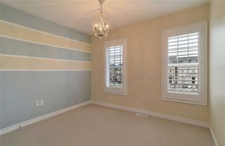 Photo 15: 3351 Eglinton Ave in Mississauga: Churchill Meadows Freehold for sale : MLS®# W4580372