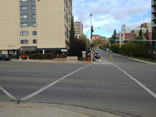 Photo 4: 101 9710 105 ST Street in Edmonton: Zone 12 Office for sale : MLS®# E4176789