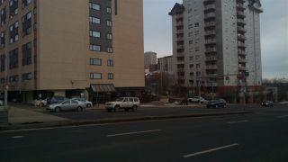 Photo 5: 101 9710 105 ST Street in Edmonton: Zone 12 Office for sale : MLS®# E4176789