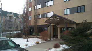 Main Photo: 101 9710 105 ST Street in Edmonton: Zone 12 Office for sale : MLS®# E4176789