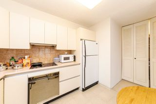 "Photo 7: 303 2445 W 3RD Avenue in Vancouver: Kitsilano Condo for sale in ""CARRIAGE HOUSE"" (Vancouver West)  : MLS®# R2420207"