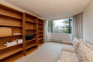 "Photo 5: 303 2445 W 3RD Avenue in Vancouver: Kitsilano Condo for sale in ""CARRIAGE HOUSE"" (Vancouver West)  : MLS®# R2420207"