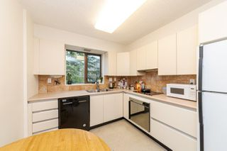 "Photo 6: 303 2445 W 3RD Avenue in Vancouver: Kitsilano Condo for sale in ""CARRIAGE HOUSE"" (Vancouver West)  : MLS®# R2420207"