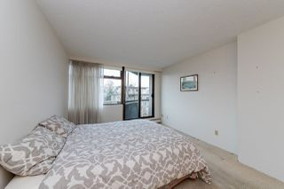 "Photo 16: 303 2445 W 3RD Avenue in Vancouver: Kitsilano Condo for sale in ""CARRIAGE HOUSE"" (Vancouver West)  : MLS®# R2420207"