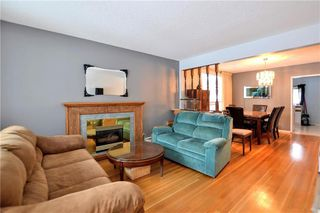 Photo 3: 294 Conway Street in Winnipeg: Deer Lodge Residential for sale (5E)  : MLS®# 1932146